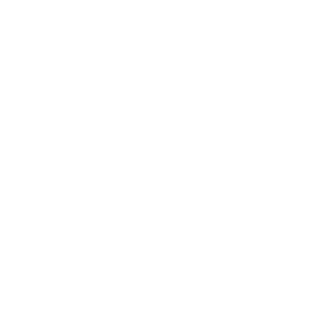 fablab la verriere instagram
