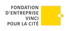 fondation vinci