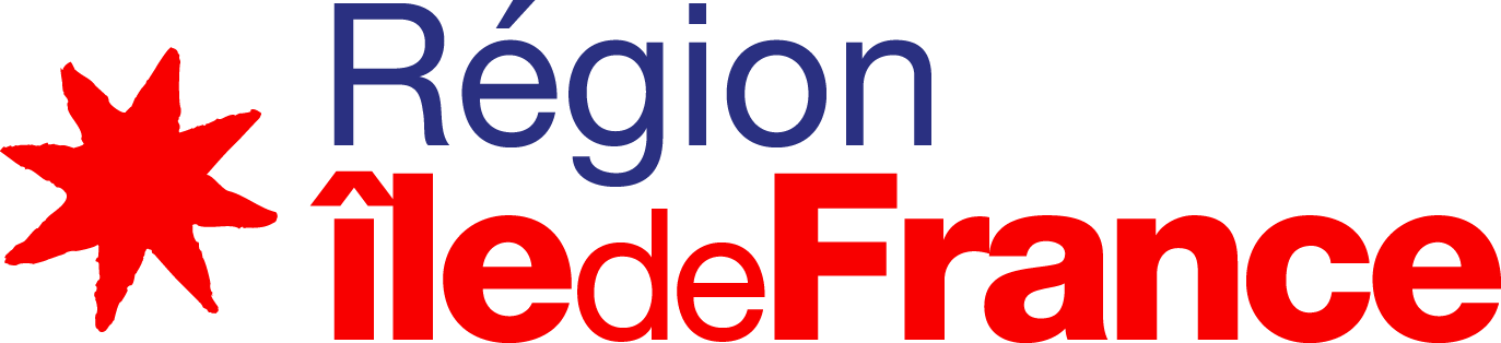région il de france