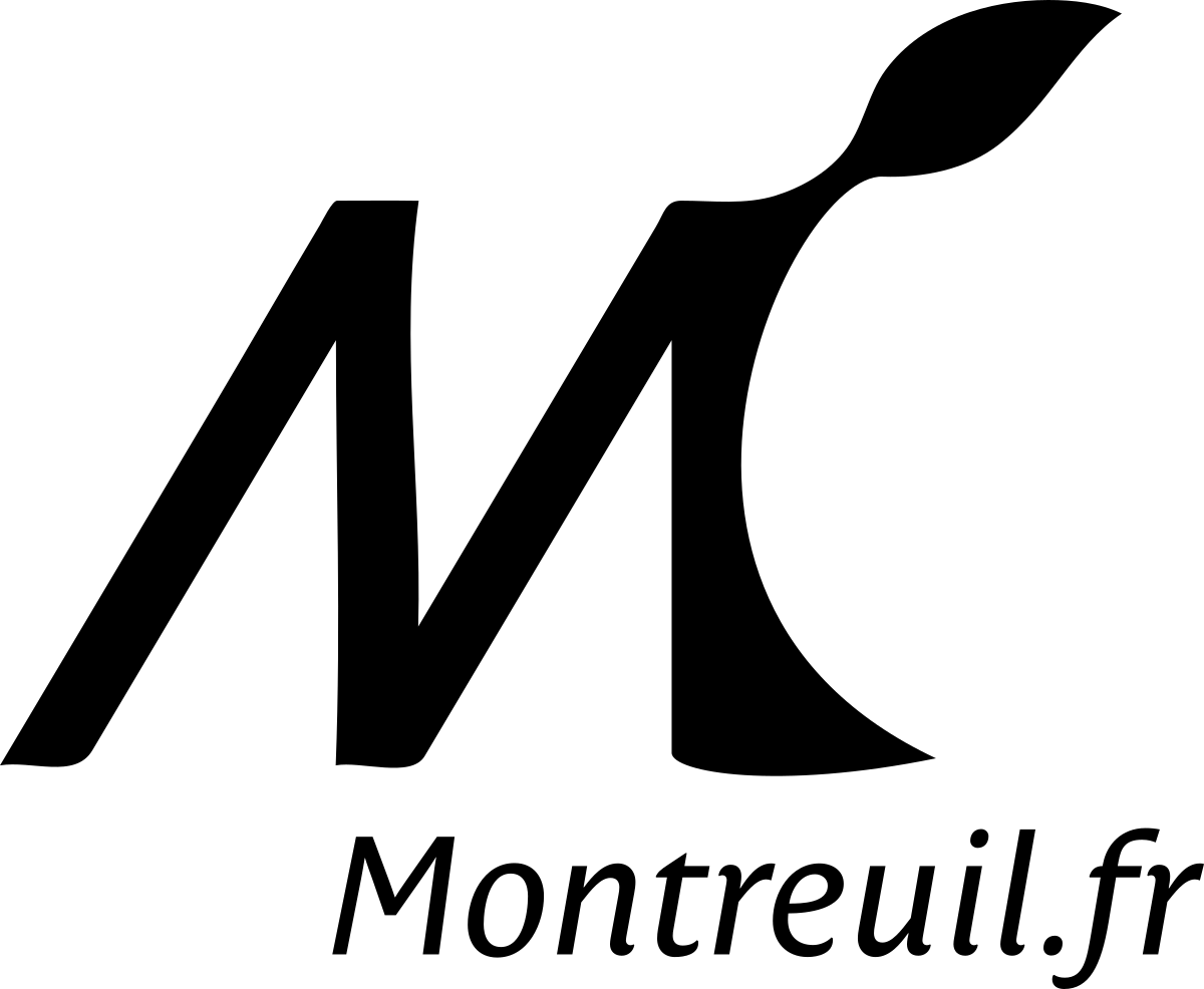 ville de montreuil