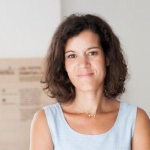 Méliana LALOUANI